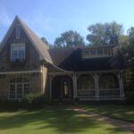 walden-road-house-2